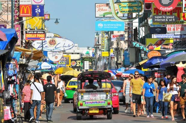 Khao-San-Road-Bangkok.jpeg