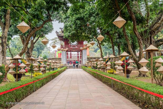 temple-of-literature-walkway.jpg