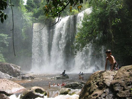 waterfalls-phnom-kulen.jpg